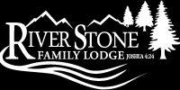 riverstone-logo